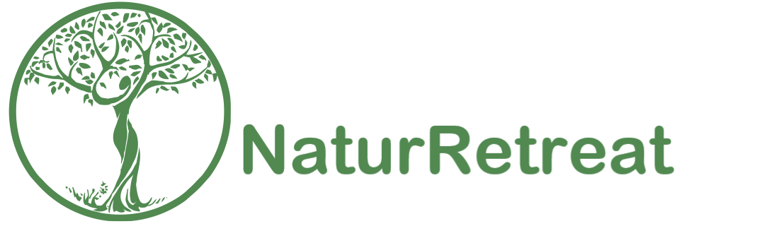 NaturReteat